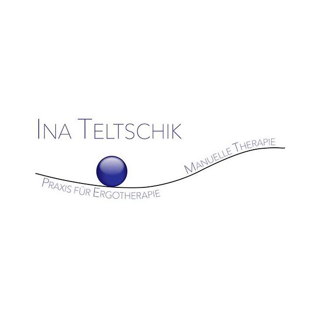 Praxis für Ergotherapie Ina Teltschik