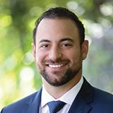 Nico Sacchetti - RBC Wealth Management Financial Advisor - Shoreview, MN 55126 - (651)766-4939   ShowMeLocal.com