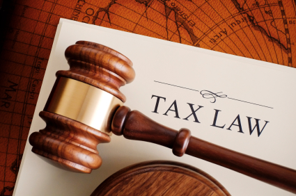 Financial & Tax Attorneys in NV Henderson 89014 Bryan D. Dixon, Tax Attorney 1540 W. Warm Spings Rd., Suite 100  (702)509-7087