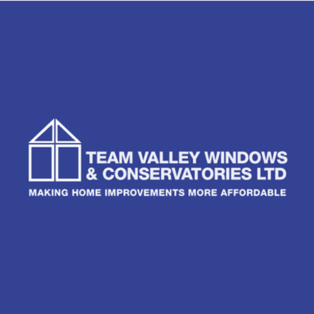 Team Valley Windows & Conservatories Ltd