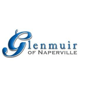 Glenmuir of Naperville