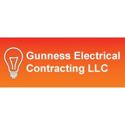 Gunness Electrical