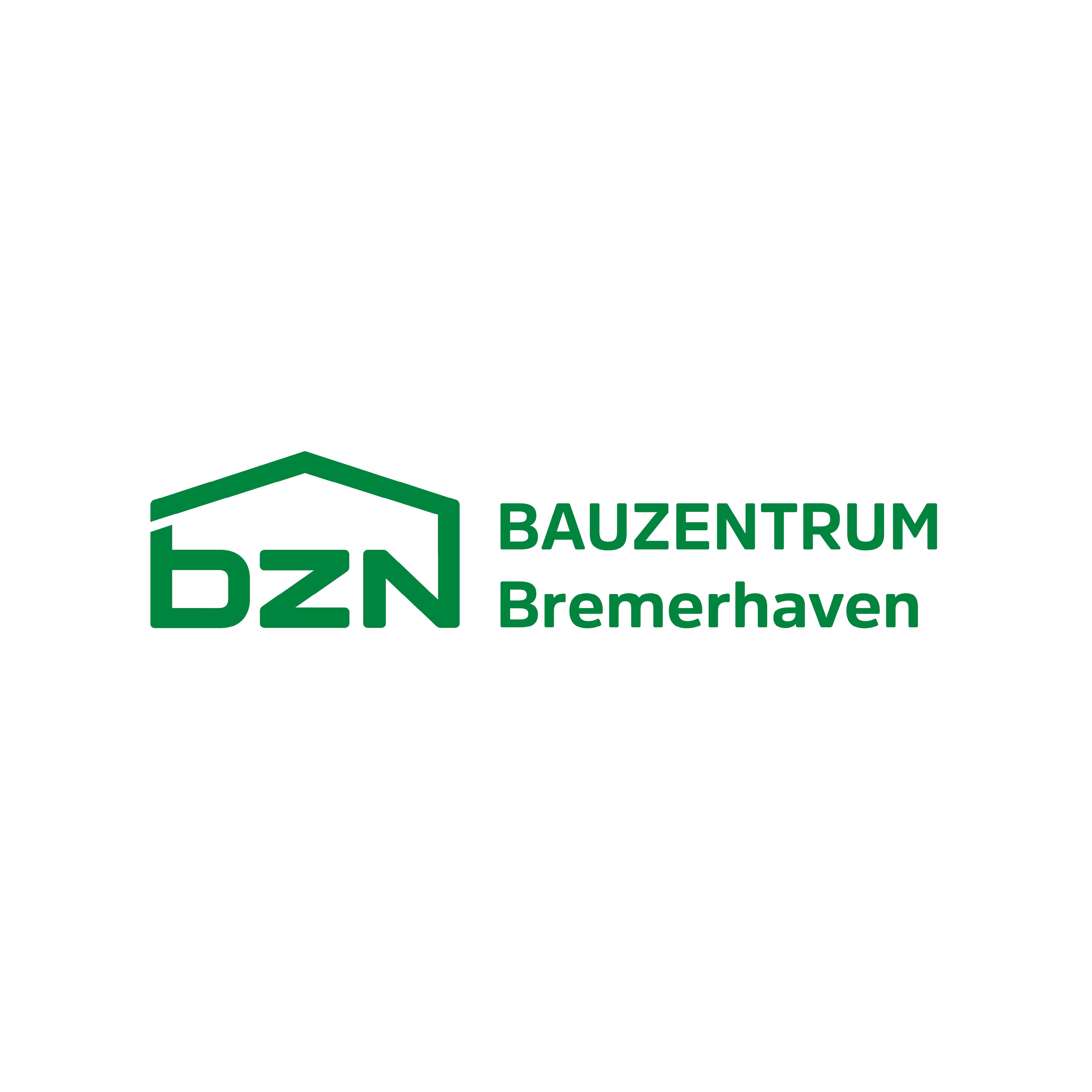 Bild zu BZN Bauzentrum Bremerhaven GmbH & Co. KG in Bremerhaven