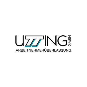 Bild zu UTTING GmbH Erlangen in Erlangen