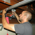 911 garage door repair san jose