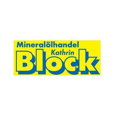 Bild zu Mineralölhandel Kathrin Block in Hedersleben bei Aschersleben