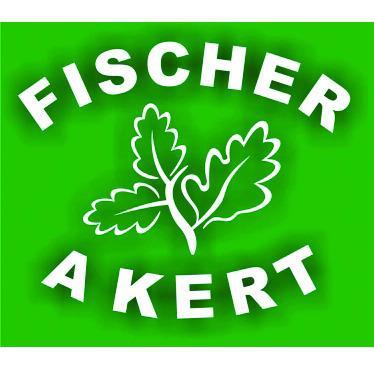 Fischer A Kert Kft.