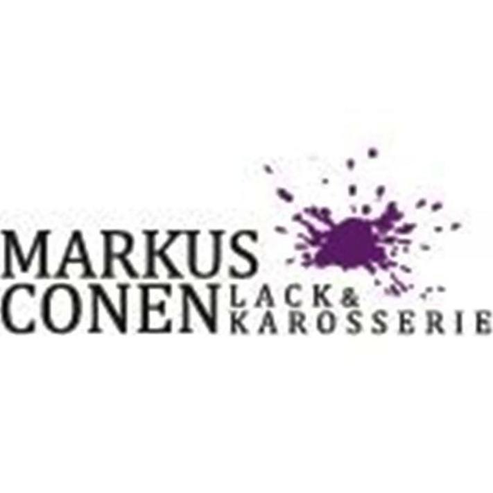 Bild zu Markus Conen Lack & Karosserie in Düsseldorf