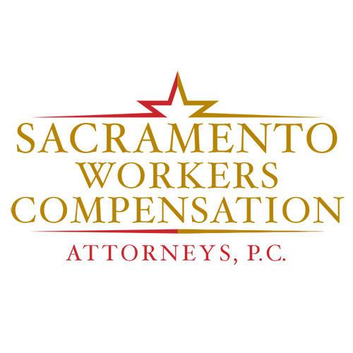 Sacramento Workers' Compensation Attorneys, P.C. - Sacramento, CA 95814 - (916)288-9193 | ShowMeLocal.com