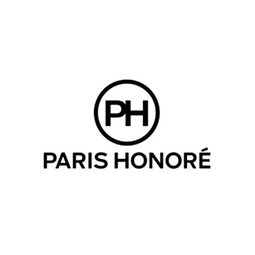 Paris Honor?