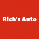 Rich's Auto