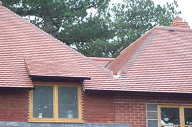G & L Roofing Contractors Ltd