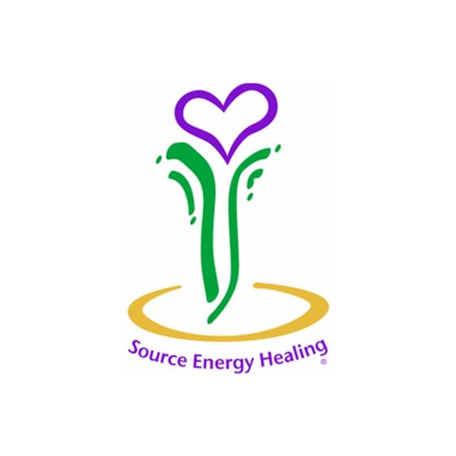 Source Energy Healing - Warwickshire, Warwickshire CV8 1AH - 01926 851898 | ShowMeLocal.com
