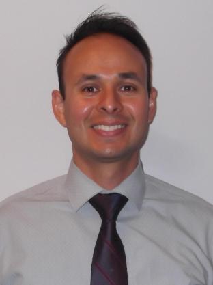 Sergio S Cervantes MD
