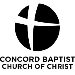 Concord Baptist Church of Christ
