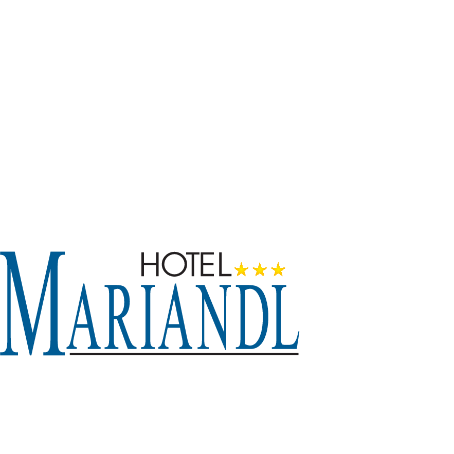 Bild zu Hotel zum Singenden Wirt in Haibach in Niederbayern