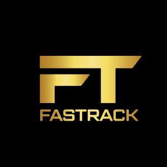 Fastrack Medical Billing Inc.