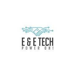 E & E Tech