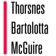 Thorsnes Bartolotta McGuire Trial Lawyers - ad image