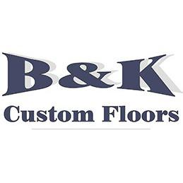 B & K Custom Floors