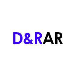 D&R Automotive Repair