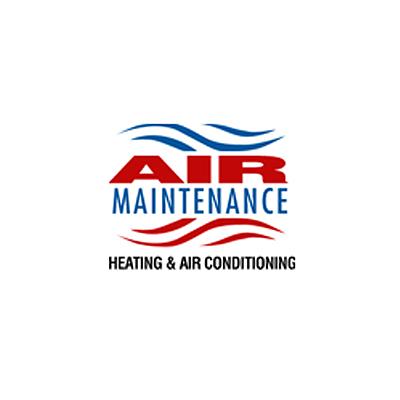 Air Maintenance Heating & Air Conditioning - Hattiesburg, MS - Heating & Air Conditioning