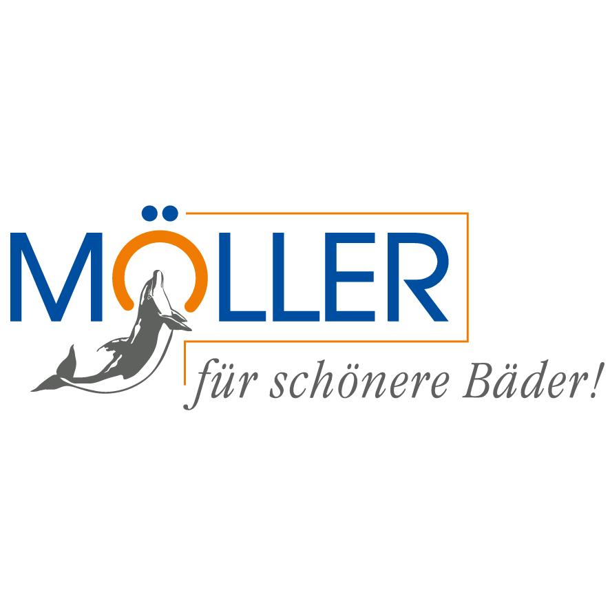 Bild zu Möller für schönere Bäder GmbH in Frammersbach