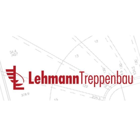 Treppenbau Lehmann Weißnaußlitz