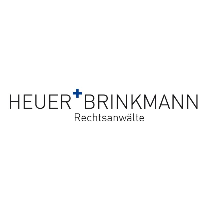 Heuer und Brinkmann Rechtsanwälte