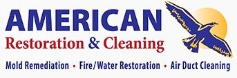American Cleaning Specialists