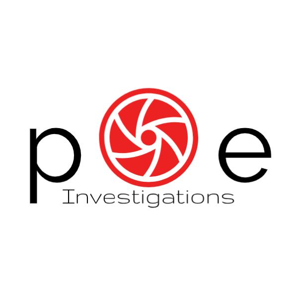 P o E Investigations