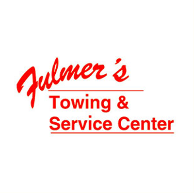 Fulmer's Towing & Service Center - Peru, IL - Auto Body Repair & Painting