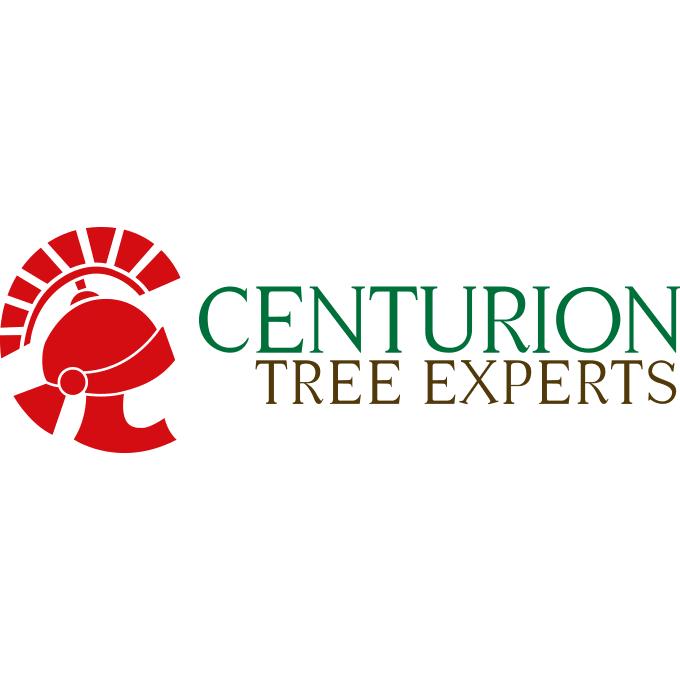 Centurion Tree Experts Inc