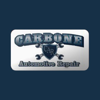 Carbone Automotive Repair Inc