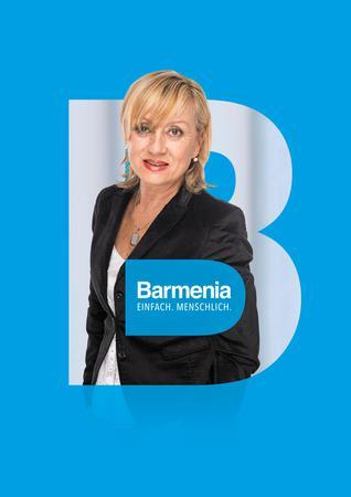 Kundenbild klein 1 Barmenia Versicherung - Elisabeth Stelmaszczyk