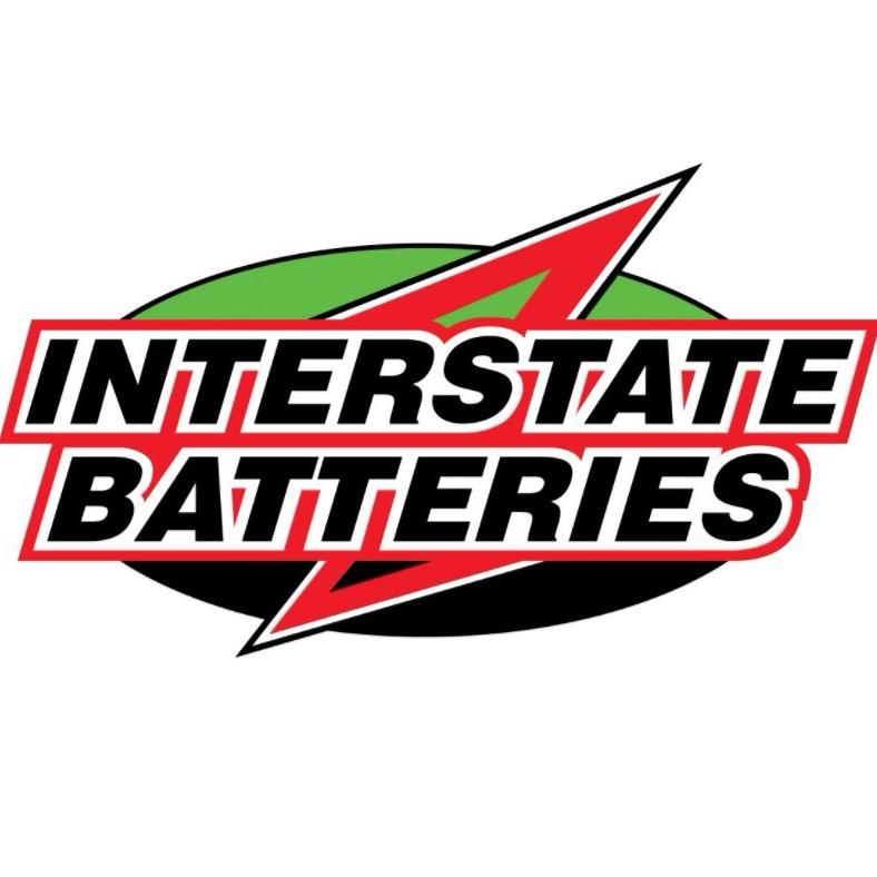 Interstate Batteries Of North Central Ohio, LTD - Ontario, OH - Electricians