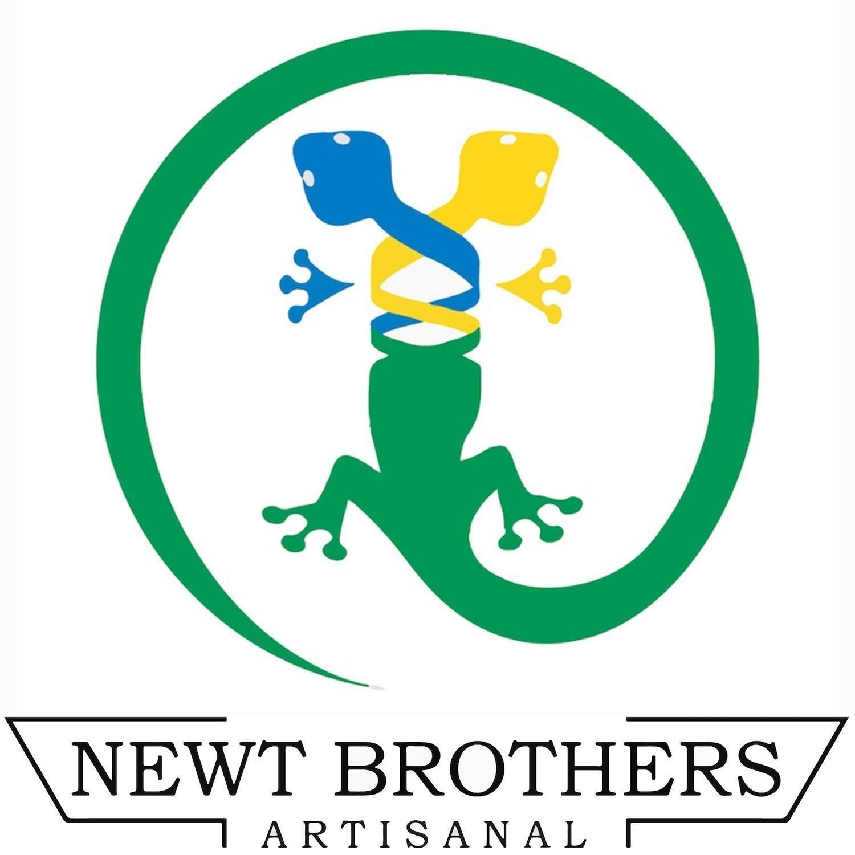 Newt Brothers Artisanal