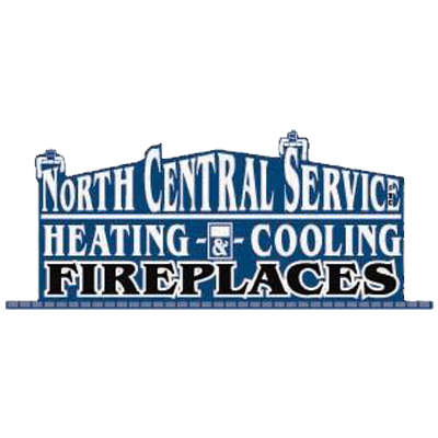North Central Service, Inc. - Minot, ND 58701 - (701)852-1948   ShowMeLocal.com