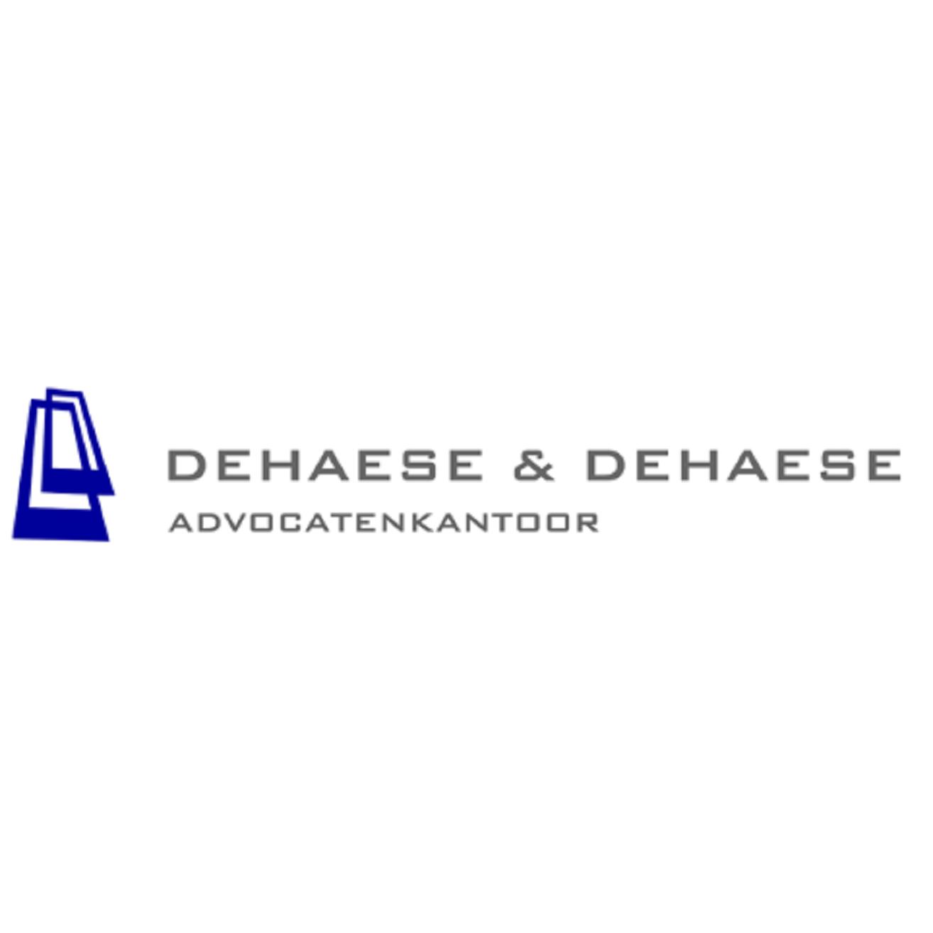 Dehaese & Dehaese Advocatenkantoor