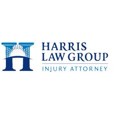 Harris Law Group - Sarasota, FL - Attorneys
