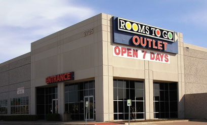rooms to go outlet arlington office depot grand prairie tx rooms to go outlet 28 19657