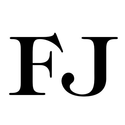 Family Jewels - Northampton, MA 01060 - (413)584-0613 | ShowMeLocal.com