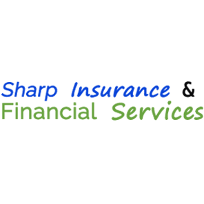 Sharp Insurance & Financial Services - Ashland, KY - Insurance Agents