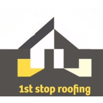 1st Stop Roofing - Airdrie, Lanarkshire ML6 7DU - 07758 074312 | ShowMeLocal.com