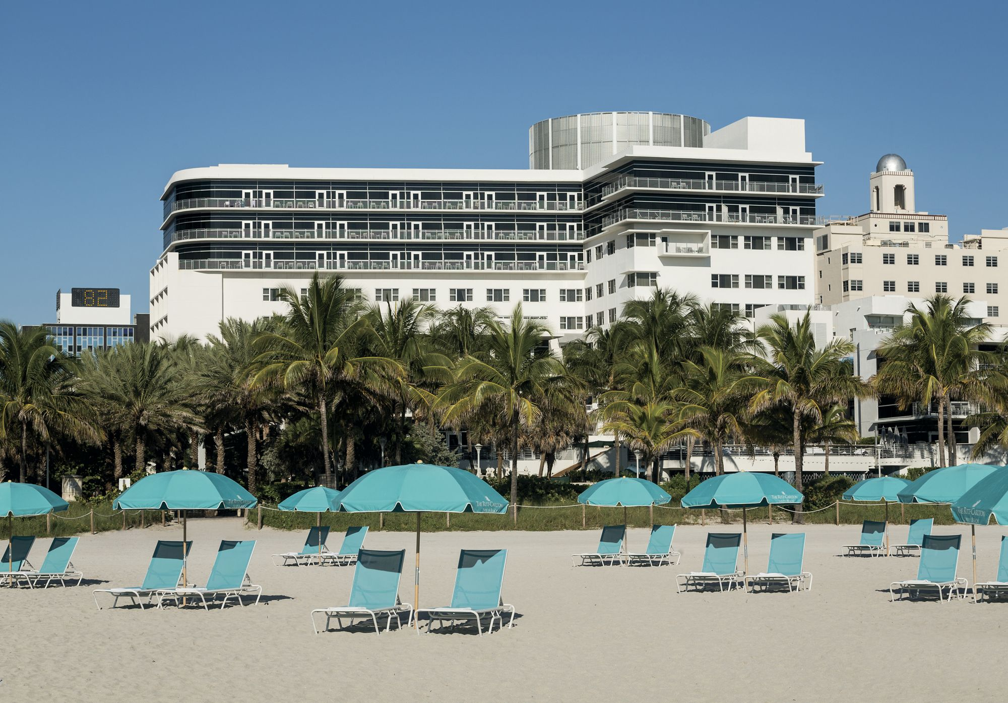 Cheap Hotels Near Ocean Drive Miami