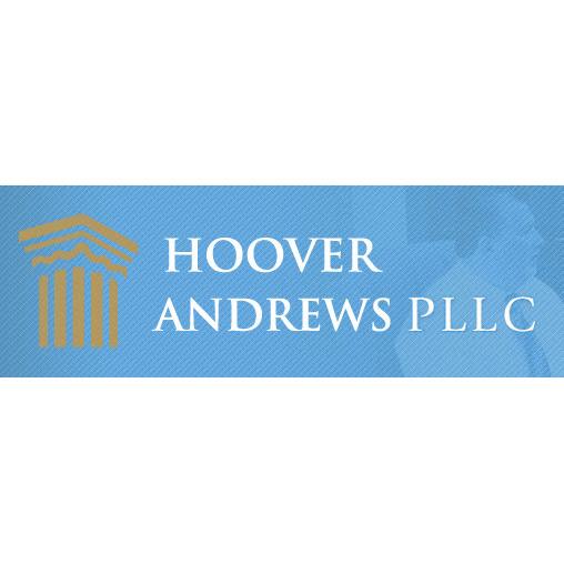 Hoover Andrews, PLLC