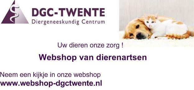 Diergeneeskundig Centrum Twente