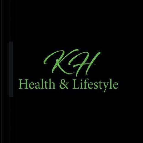 Bild zu KH Health & Lifestyle in Kammerstein
