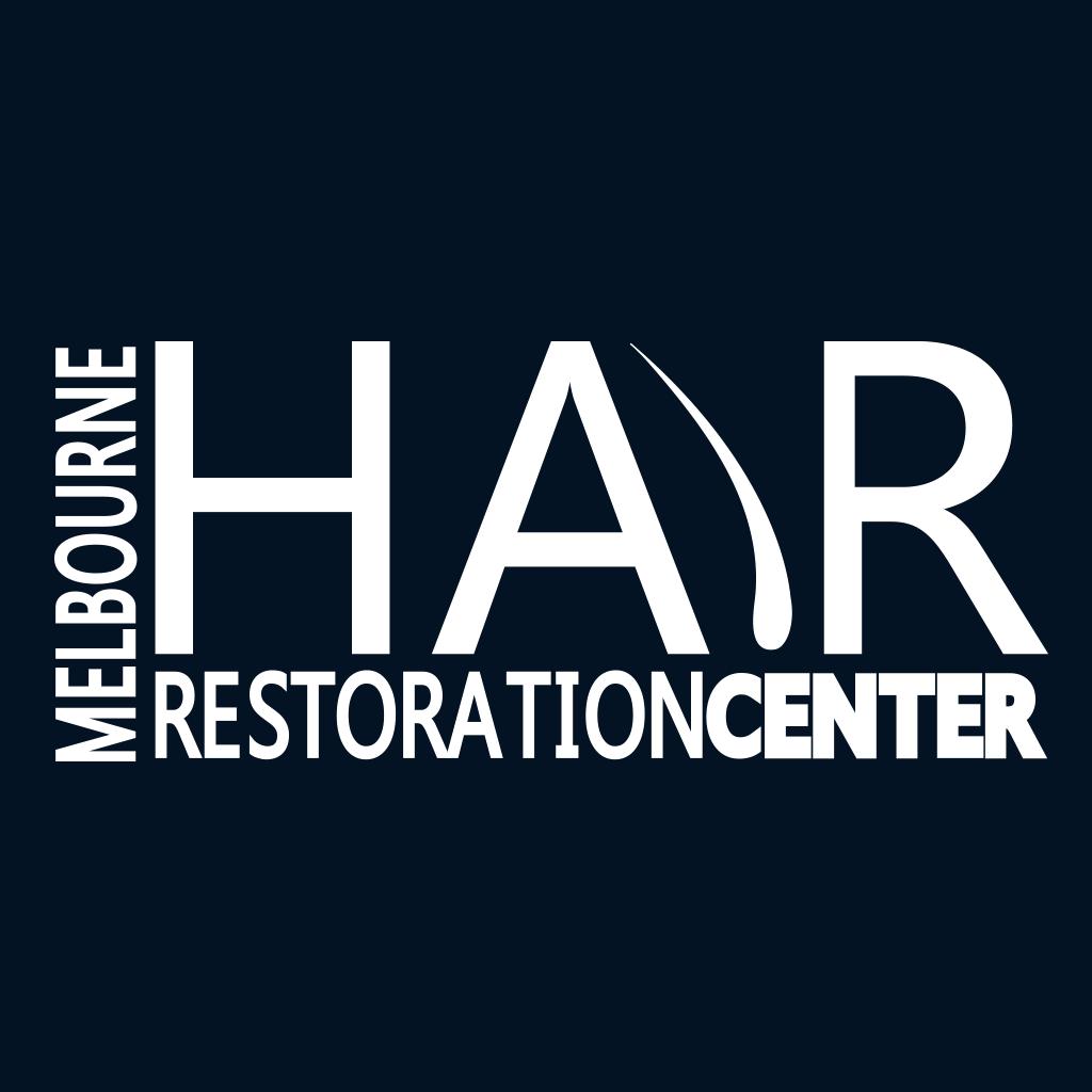 Melbourne Hair Restoration Center