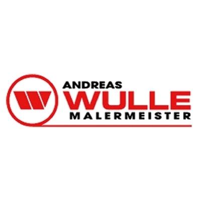 Bild zu Andreas Wulle Malermeister in Dortmund
